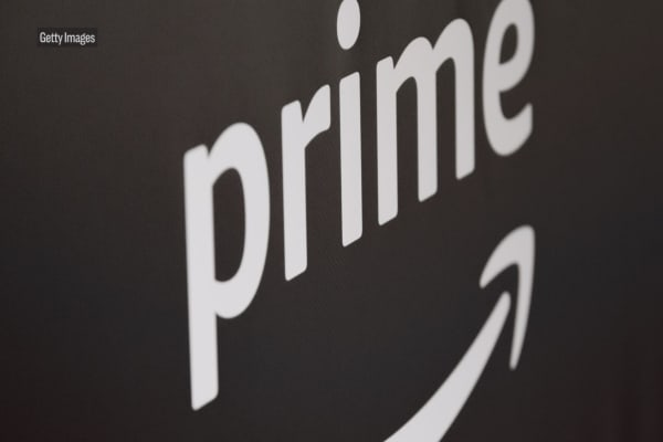 Amazon will now deliver packages to Prime members' cars
