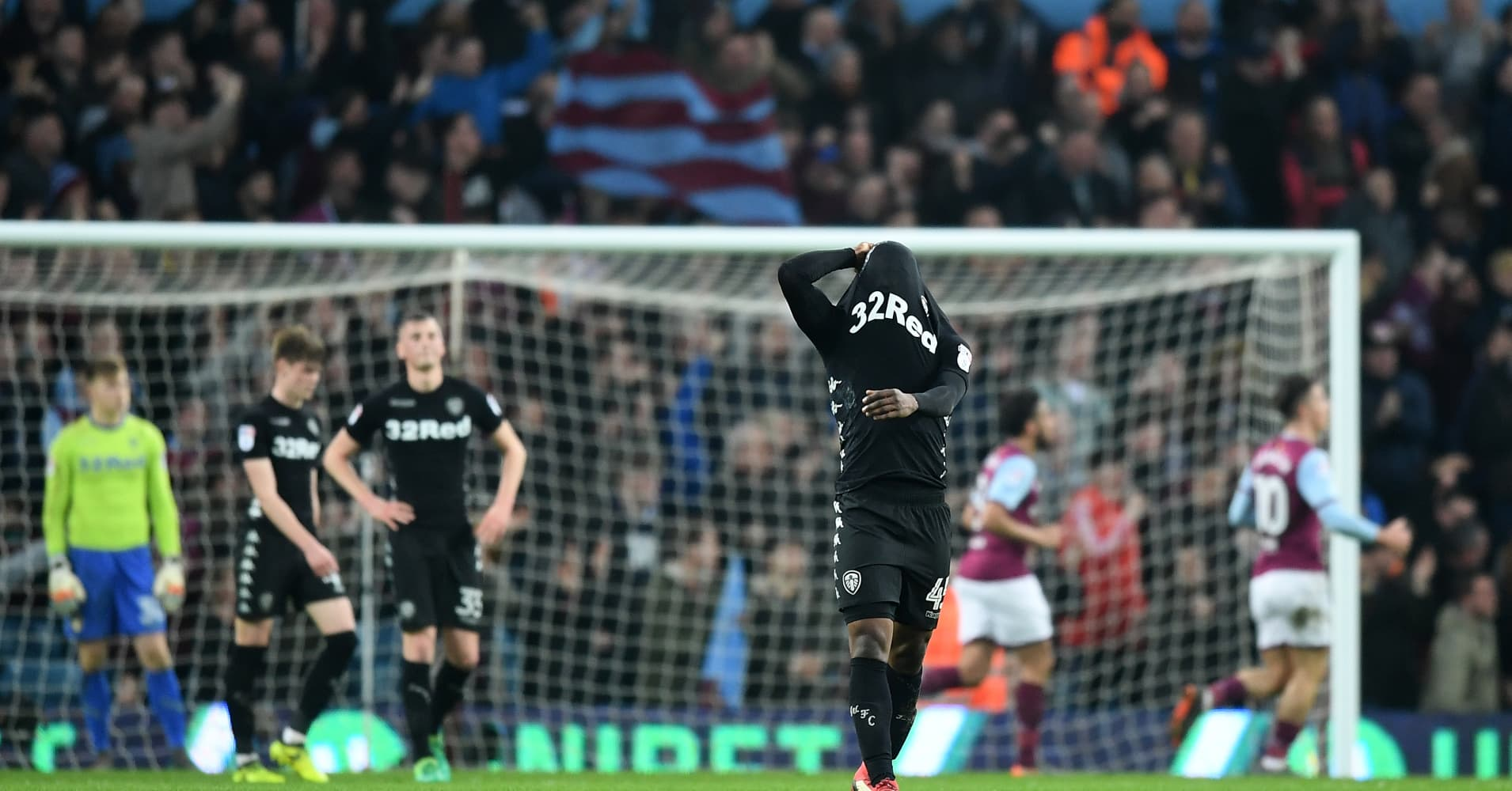 English soccer teams express anger and 'grave concern' despite $761 million TV deal