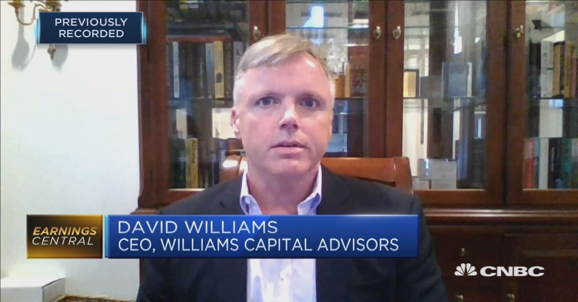 Facebooks investors are breathing a big sigh of relief williams facebooks investors are breathing a big sigh of relief williams capital advisors malvernweather Choice Image
