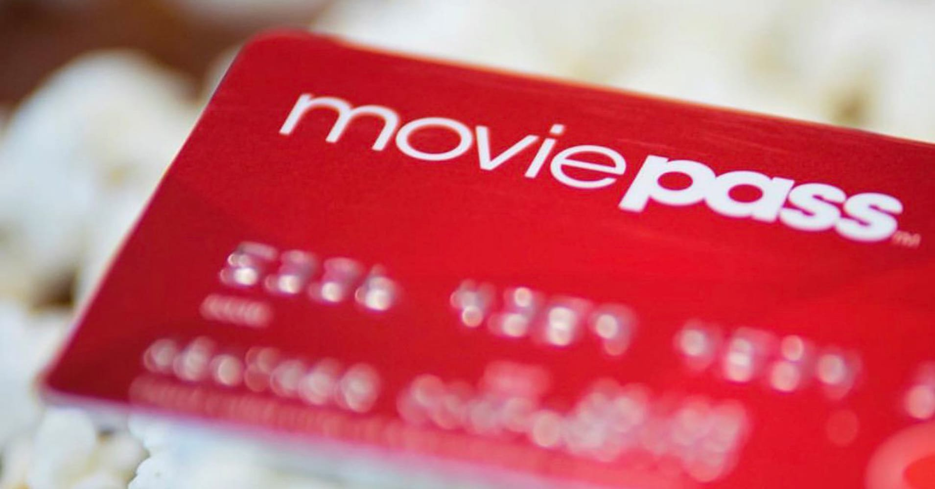 MoviePass parent company stock briefly doubles after announcing price increase