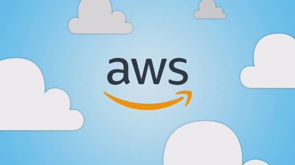 What Amazon web services is – and how it made Amazon profitable