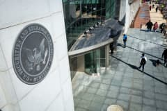 The SEC's policy on cryptocurrencies is confusing. That may be cleared up on Thursday
