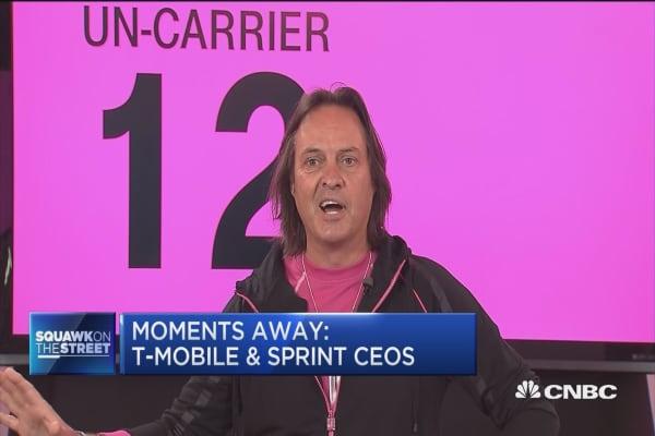 Sprint Care (@sprintcare) | Twitter