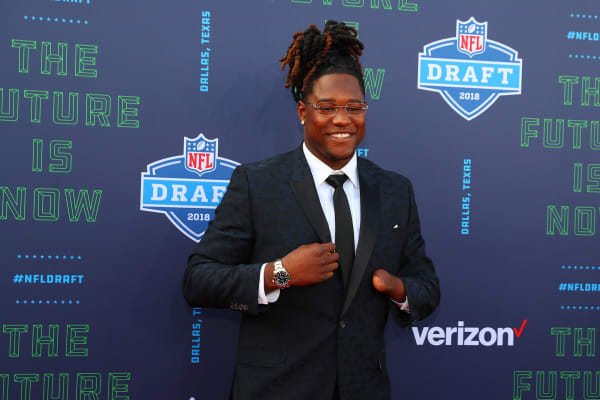 CGV_0426185138_2018_NFL_Draft_Red_Carpet
