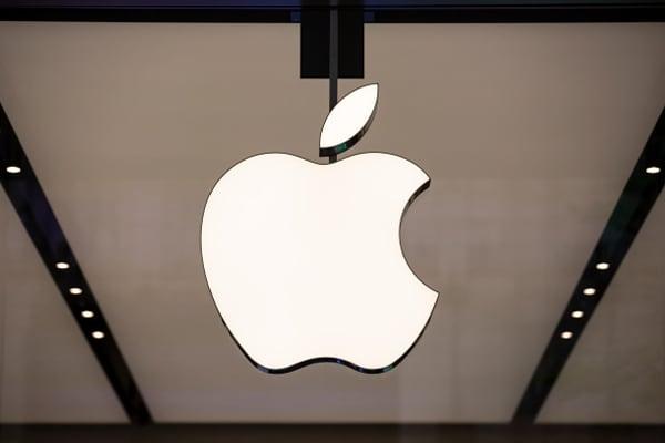 BMO lowers iPhone estimates ahead of Apple earnings