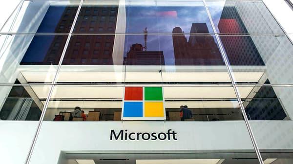 Microsoft unveils Azure Cloud Collaboration Center