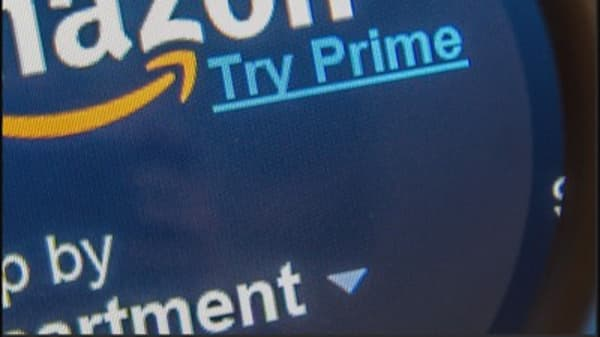 Amazon is now planning new perks for Prime members