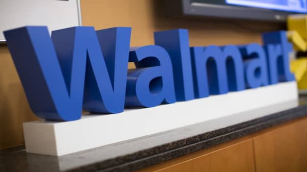Why India is the next big retail frontier for Walmart