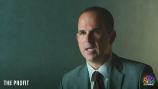 Small Business Week: Marcus Lemonis explains why trust is the most valuable  business asset