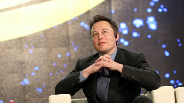 Ex-Google exec: 3 traits that make Elon Musk an exceptional leader — and one major flaw