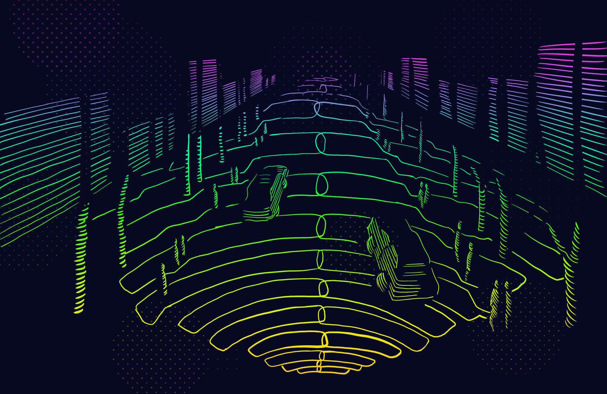 Luminar 2018 Disruptor 50