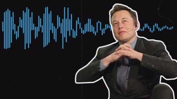 5 outrageous Elon Musk moments from the bizarre Tesla call