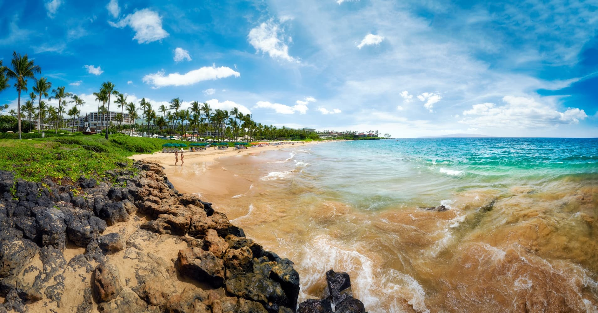 Travel Guide Where To Save And Splurge In Maui Hawaii