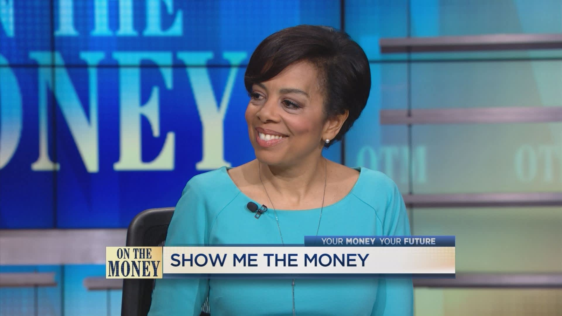 on the money: financial news and information - cnbc