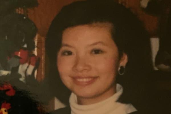 Jenny Ming, 1985