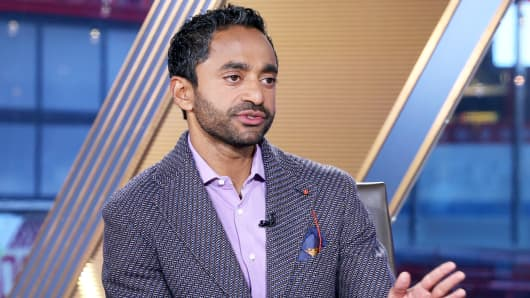 One of Silicon Valley's most outspoken investors has decided he doesn't want to be a traditional venture capitalist