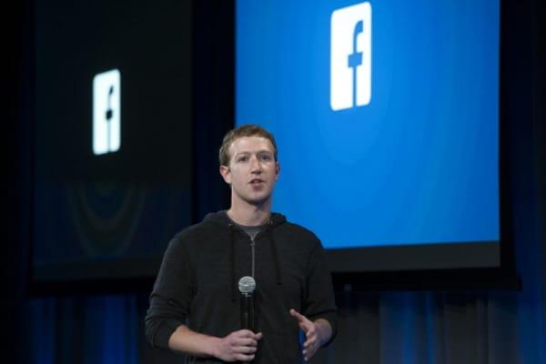 Is Facebook a dictatorship? CalSTRS CIO answers