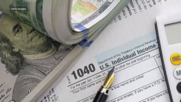 IRS may nix blue states' workaround on tax deduction caps