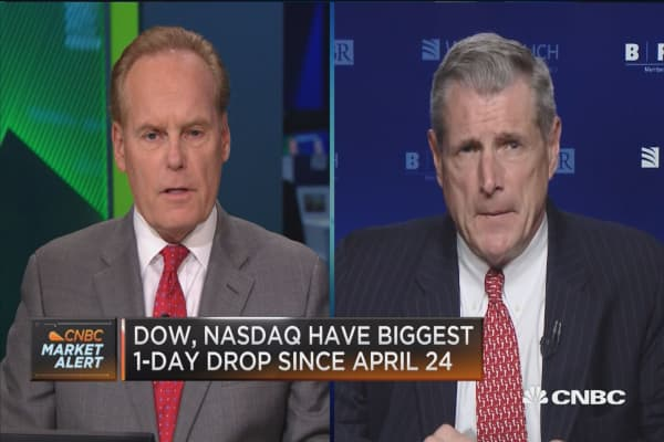 Russell 2000 is the best bet for the rest of the year, says strategist