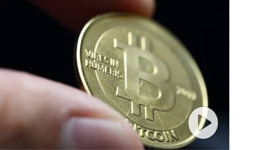 105211545-bitcoin_w_play.530x298.png?v=1