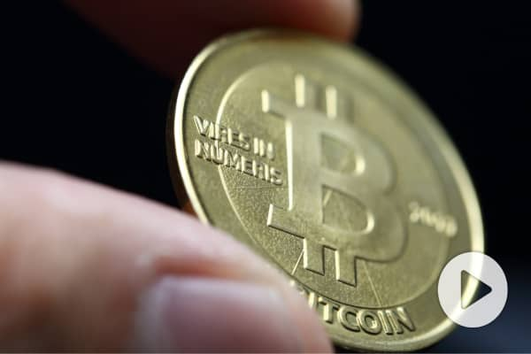 105211545-bitcoin_w_play.600x400.png?v=1
