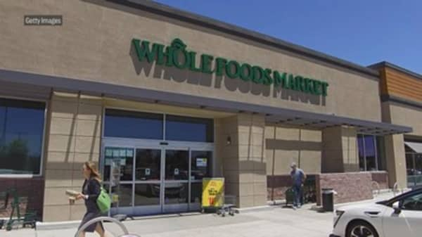Prime members, the new Whole Foods deals start Wednesday in Florida