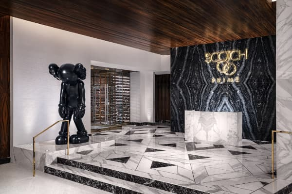 Photos Of Las Vegas Palms Casino Resort Multimillion