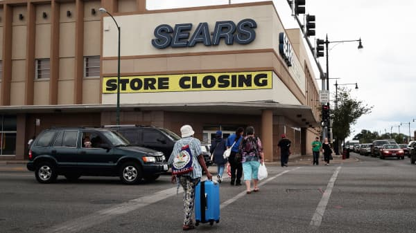 sears closing 80 more stores in march as it faces possible liquidation