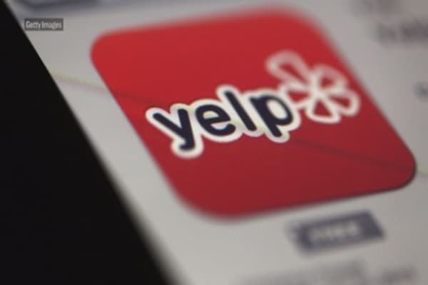 A New Yorker's racist rant goes viral and his law firm gets pummeled with 1-star Yelp reviews