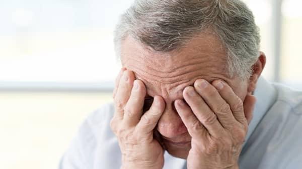 Amgen's migraine treatment focuses on huge un-met need, says analyst