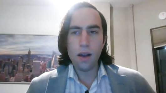 Aaron Traywick, Ascendance Biomedical