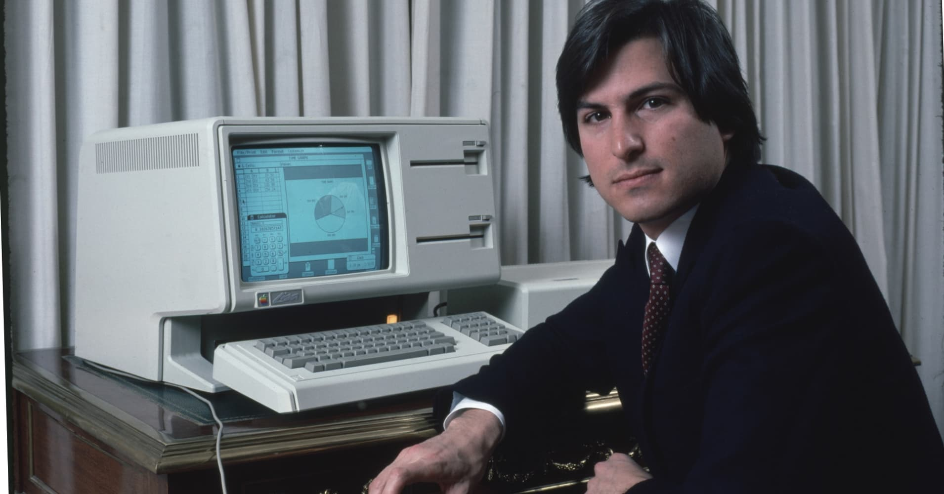 Remember these failed Apple products? They were some of the tech giant's biggest flops