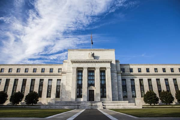 Fed: Another hike ahead if economy stays on track