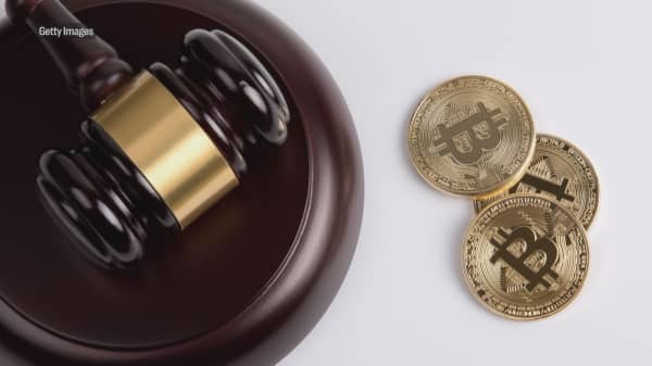 DOJ opens criminal probe into bitcoin price manipulations
