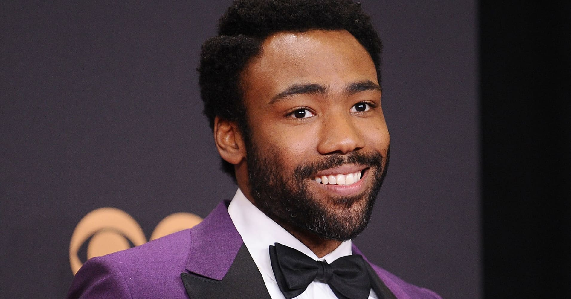 Forum on this topic: Donald Glover Shows You The Secret To , donald-glover-shows-you-the-secret-to/
