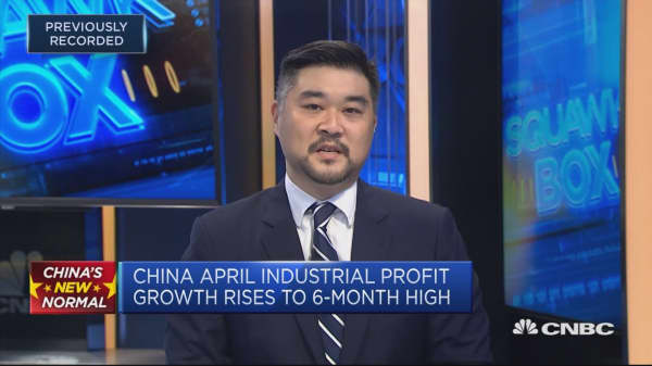Still opportunities across emerging markets, strategist says