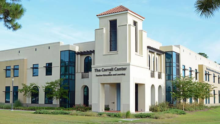 College Of Coastal Georgia Campus Map.The Top 10 Most Affordable Small Colleges