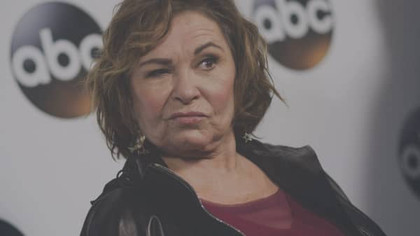 Five outrageous things Roseanne Barr has done over the years