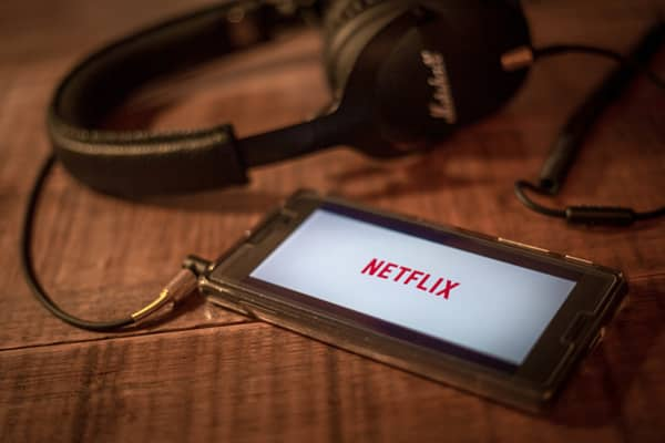 Netflix is becoming a global media phenomenon, says analyst