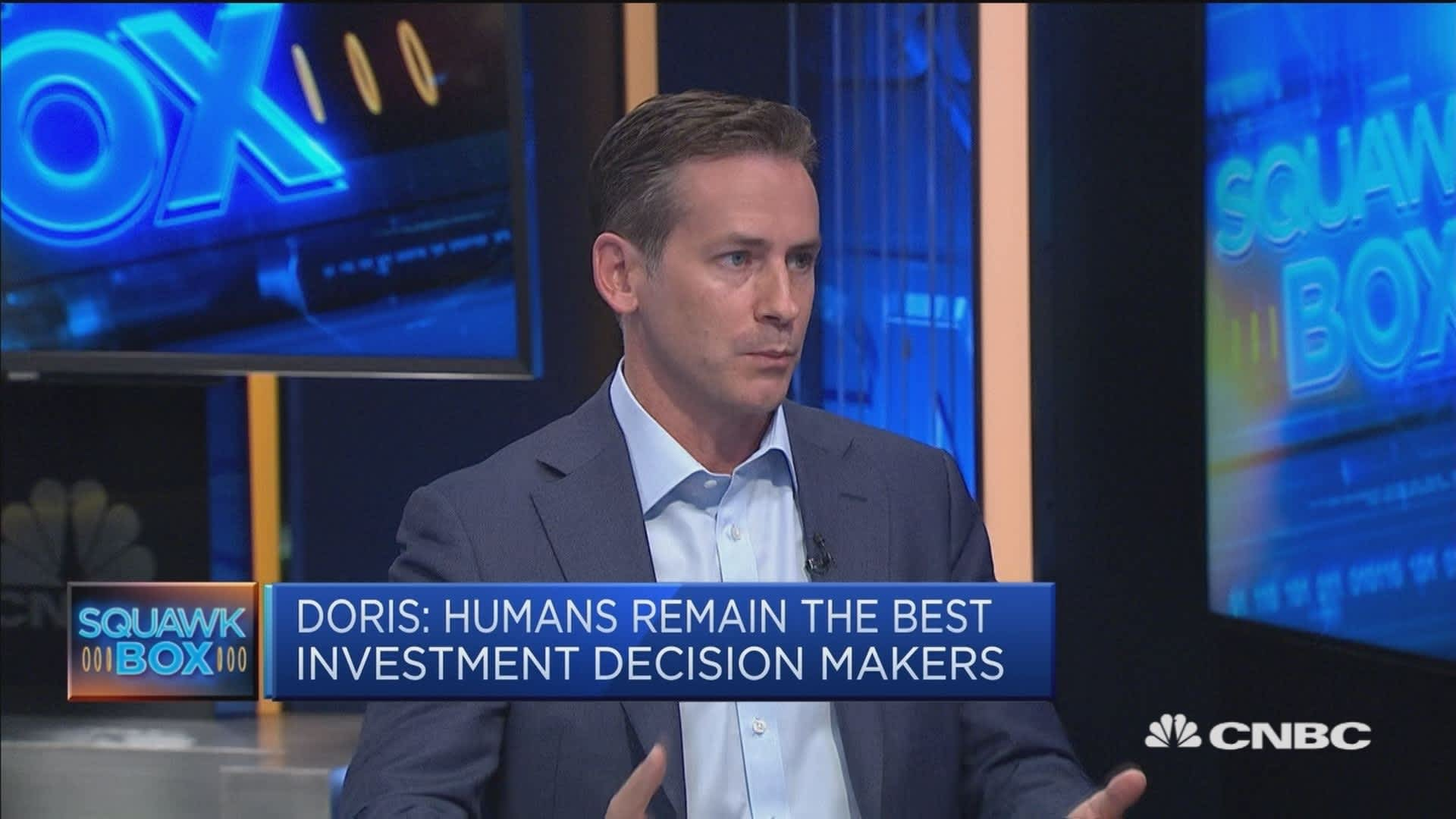 Jp Morgan Is Unleashing Artificial Intelligence On Treasury Services