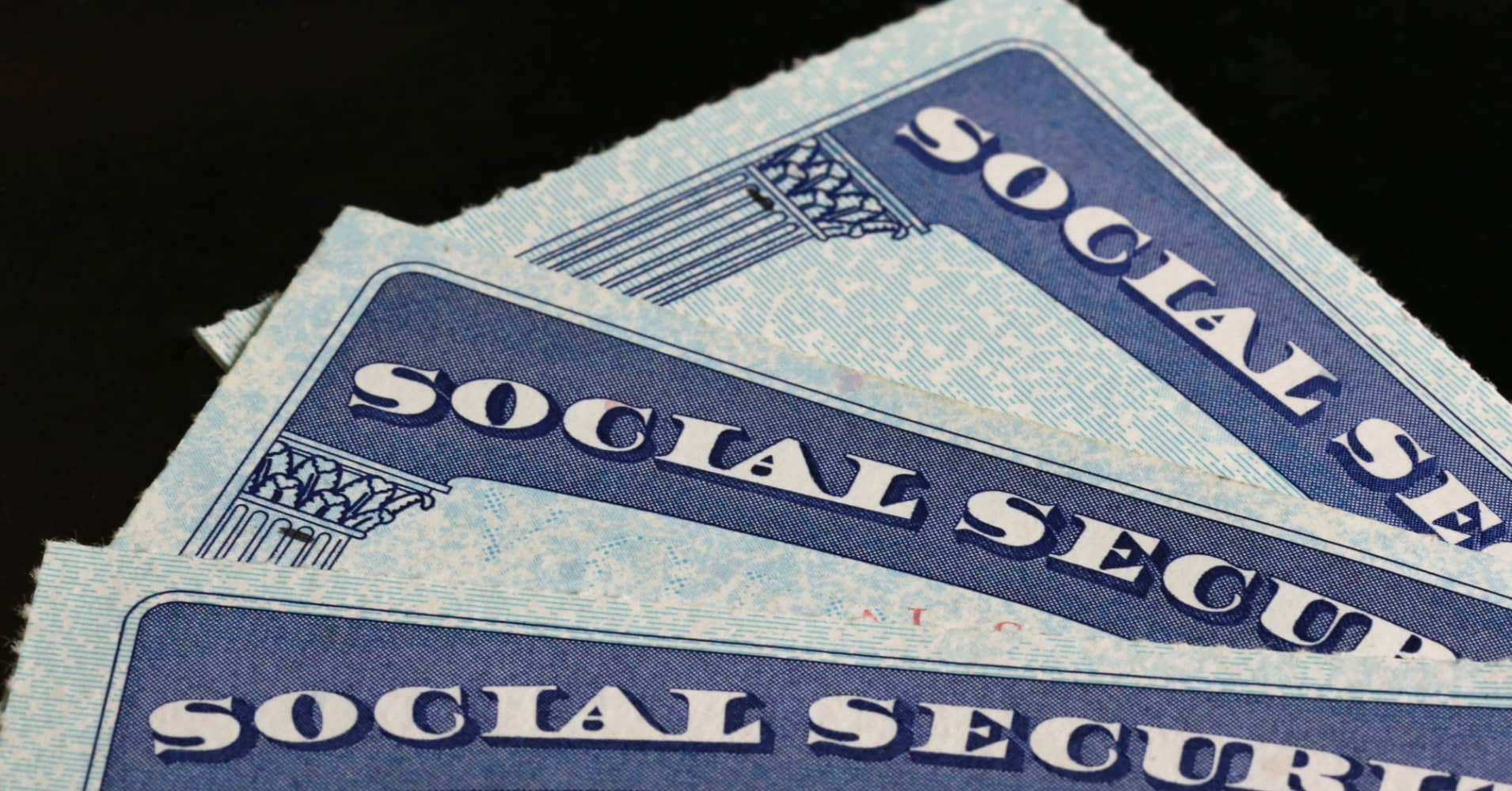 Your Social Security check will get a 2.8% boost in 2019