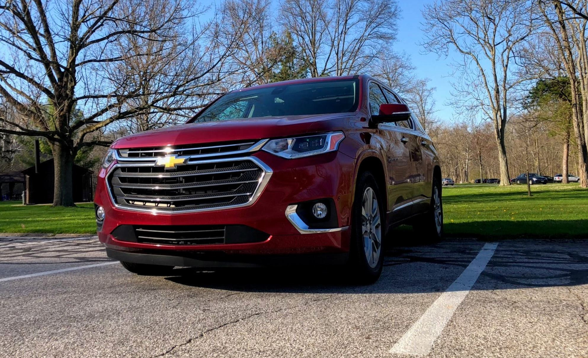 ford edge manual french download