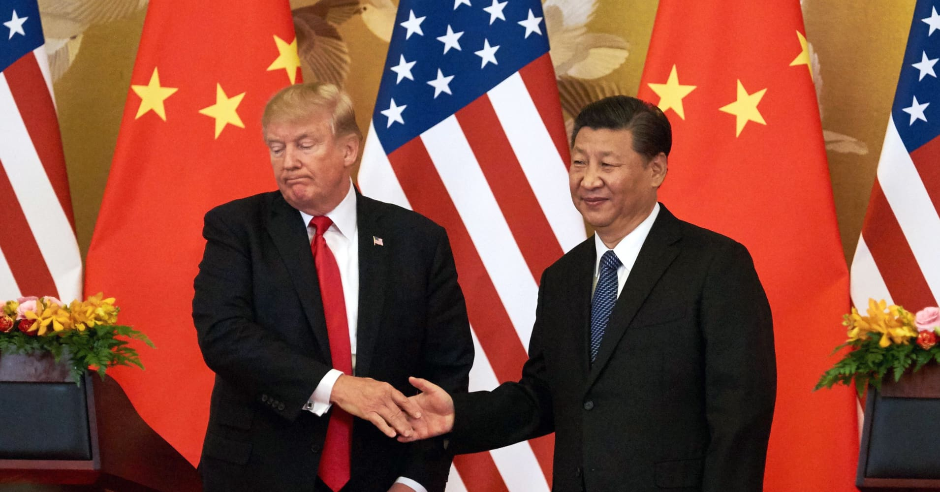 It's time for markets to end their illusions about a US-China trade deal thumbnail
