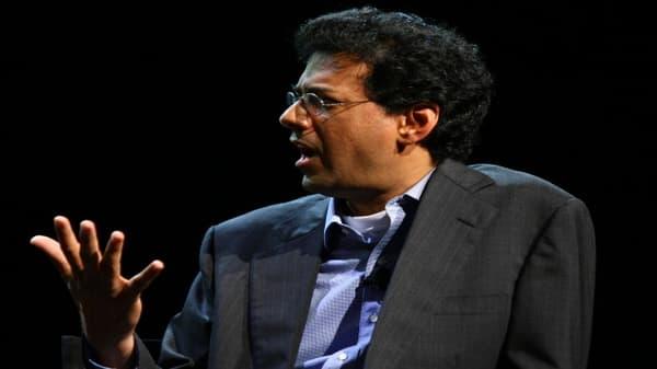 Atul Gawande named CEO of Buffett-Dimon-Bezos joint venture
