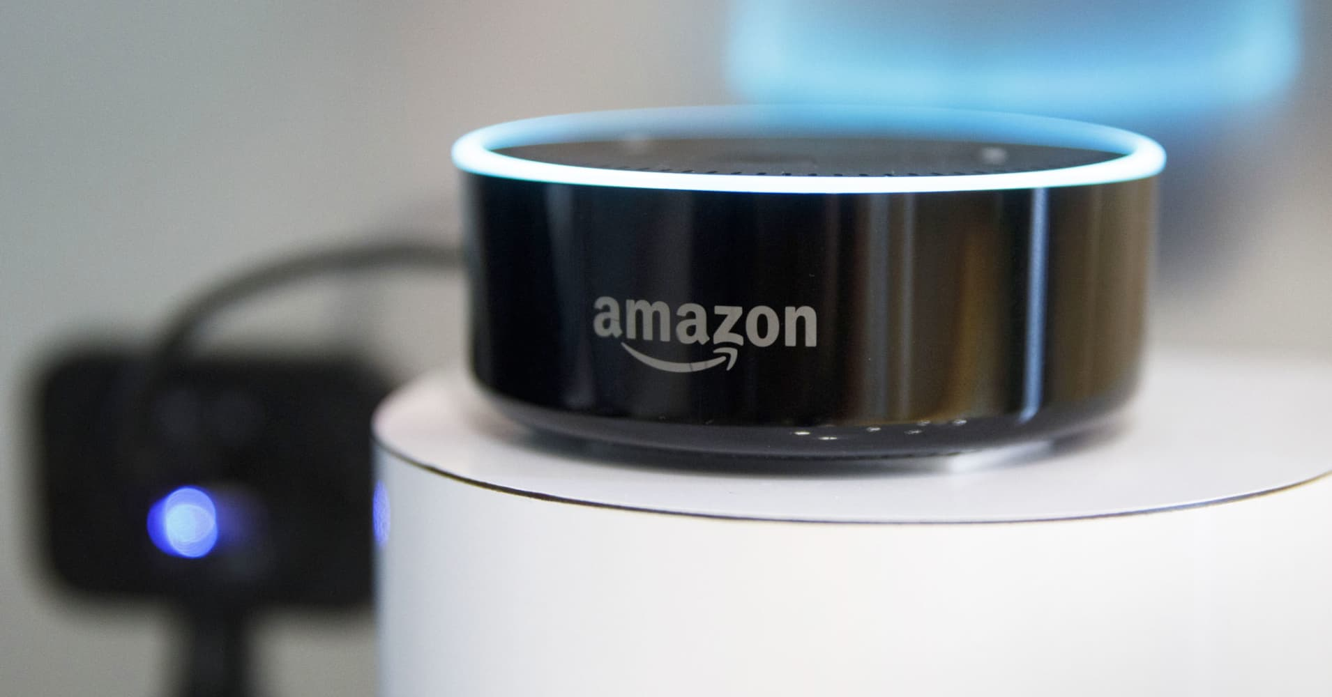 Just bought an Echo? These Top Alexa skills for 2018 will make you smarter, healthier and more productive
