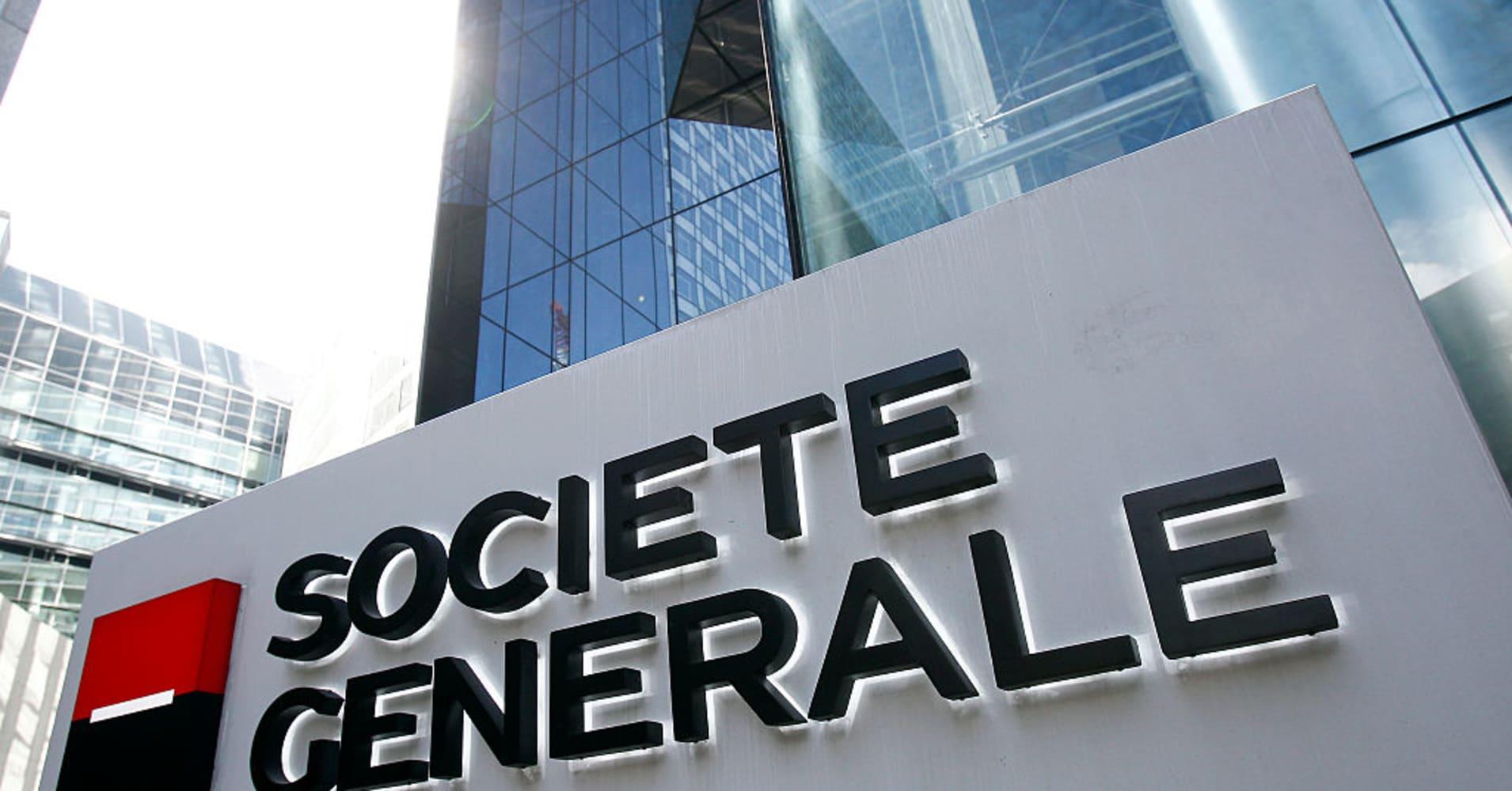 Societe Generale acquires renewable energy crowdfunding platform Lumo
