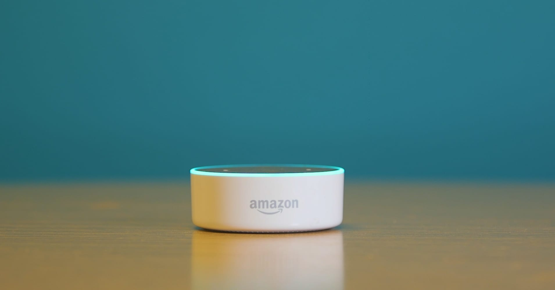 Best Skills For Amazons Alexa To Make You More Productive 3 Way Switch Amazon Echo Dot Speaker