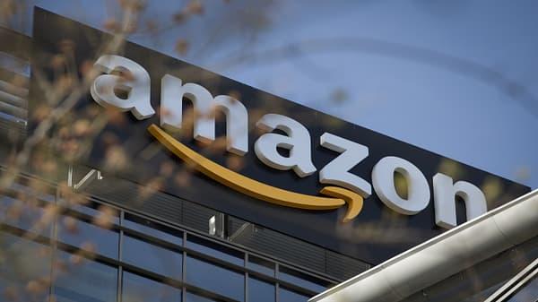 Amazon to buy online pharmacy PillPack