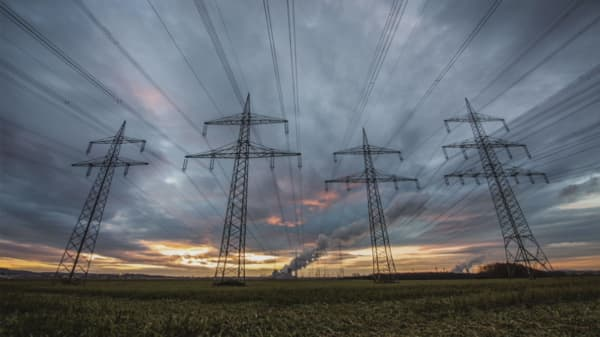 Utilities are on a red-hot winning streak after falling out of favor