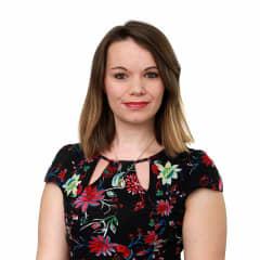 CNBC's Alexandra Gibbs